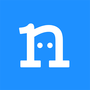 Niki Online Refer Script-Unlimited Free Recharge/Cab