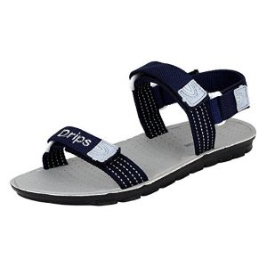 Amazon – Buy Earton Men's Sandals & Floaters in just Rs 199