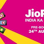 How To Book JioPhone With My Jio App