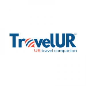 TravelUR - Refer 3 Friends and Get Rs 100 BookMyShow Voucher