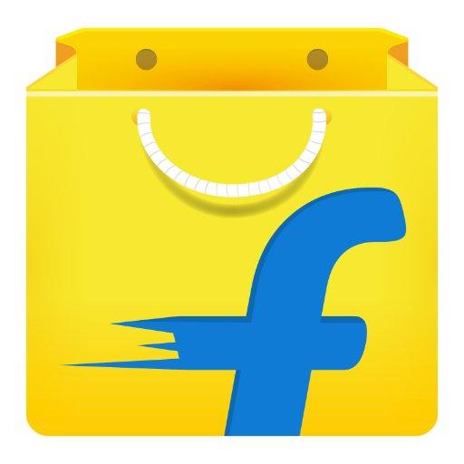Flipkart E-Gift Voucher - Get Flat Rs 50 Cahback Flipkart Via Phonepe