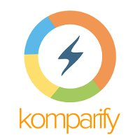 Komparify - Get 50% Cashback on Recharge And Vouchers