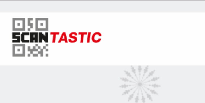Scantastic Website - Get Rs.100 Free Recharge or Vouchers in Rs.50
