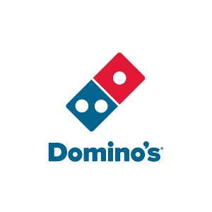 Dominos Offer - Get Rs.200 Pizza in Just Rs.30 By Airtel Money