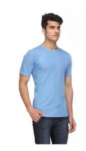 Rico Sordi- T-shirts (100% Cashback)