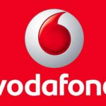 Vodafone Free Internet - Get 400 mb data free + 3 Month TV subscription free
