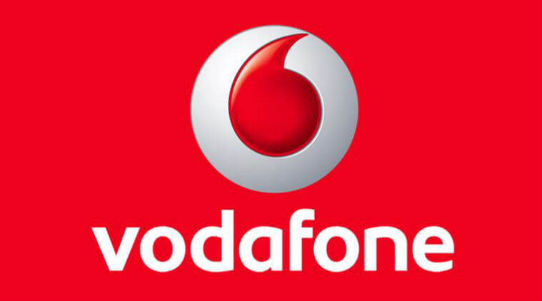 Vodafone Rs.69 Plan - Unlimited Calls to any Network +500 Mb Data