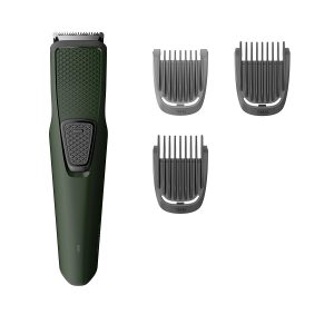 Amazon Offer - Philips BT1212/15 Beard Trimmer In just Rs 779
