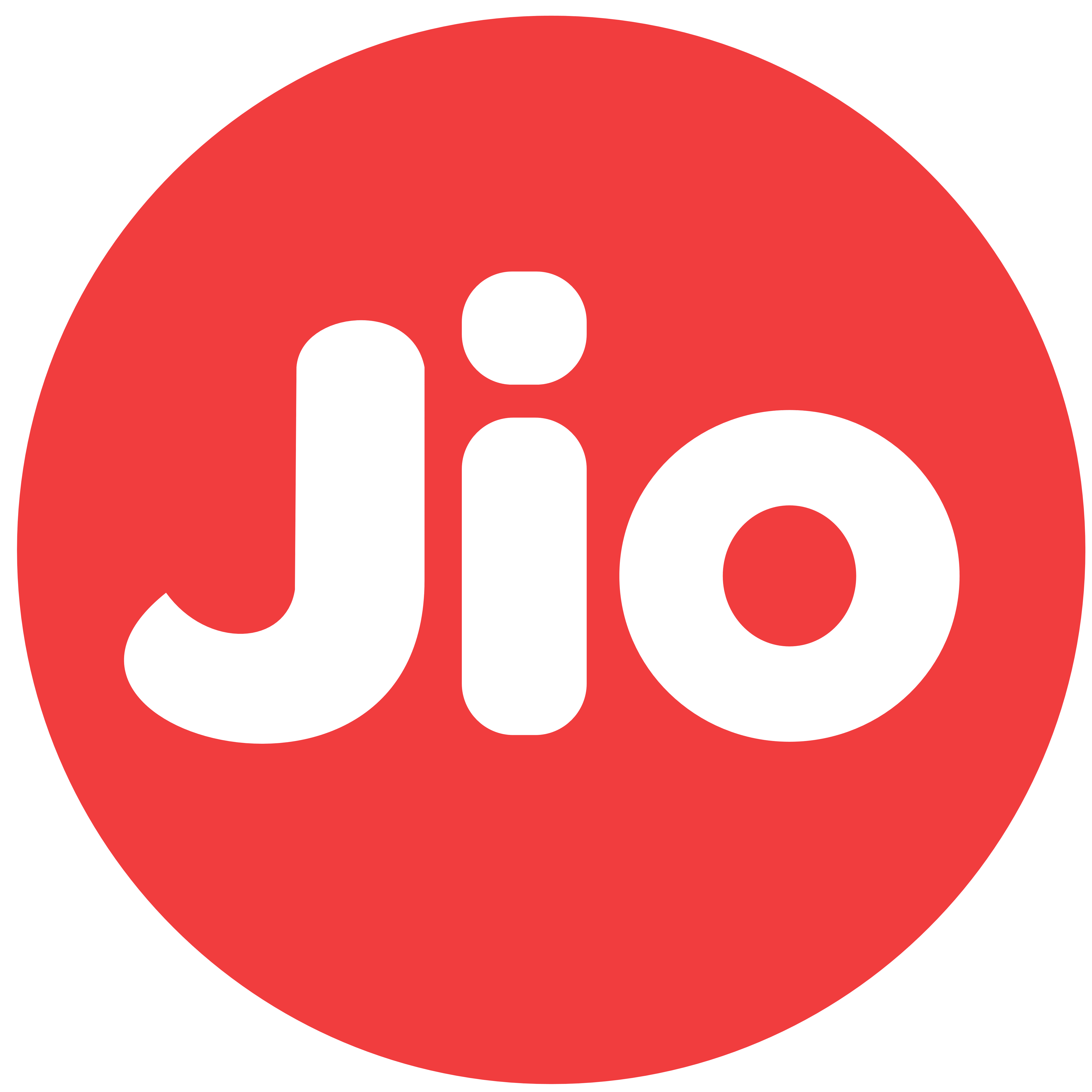 Jio Happy New Year 2018 Offer - Rs.199 and Rs.299 New Plans are Launched