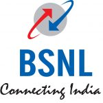 BSNL Diwali's 'Laxmi' Offer- Get Extra 50% More than Full Talk Time on Top-Up of Rs.290/390/590
