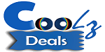 Free Recharge Tricks-coolzDeals-Free paytm Cash