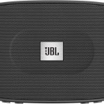 Flipkart Offer - JBL Tune Portable Bluetooth Mobile/Tablet Speaker In just Rs 1,899