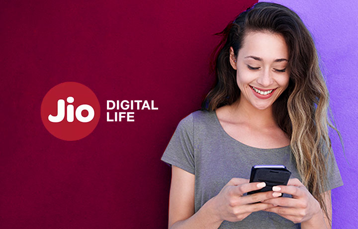 Jio Vs Airtel, Vodafone, Idea - Best 2 GB/Day Plans Comparison