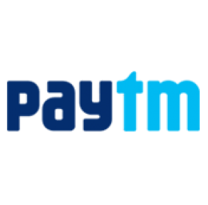 Paytm Recharge Promocode - Get Rs.50 Free Recharge (New Users)
