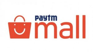Paytm Mall Free Vouchers - Get Rs.500 Voucher from Recharge of Rs.50 or More