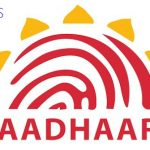 How to Link Your Aadhaar Card with Mobile Number Using OTP