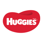(*Loot*)Buy Huggies Small Size Diapers Samples for Free
