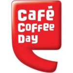 Amazon Pay CCD Offer - Get Flat 25% Discount on Coffee Cafe Day