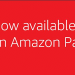 Airtel Payment Bank on Amazon Pay - Now Available as Payment Method