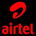 My Airtel App Loot- Get Free 60 GB data Just Downloading Airtel TV App