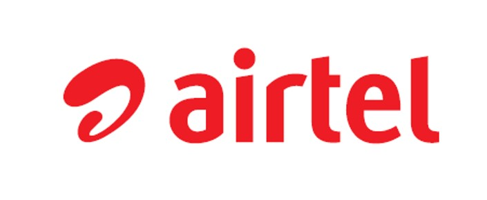 Amazon Pay Airtel Offer - Get Flat Rs.25 Cashback on recharge of Rs.50