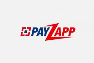 Payzapp Offer - Get Rs.100 coupon Of Amazon / Ola / BMS / CCD