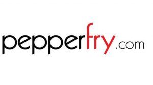 (*New Users*) Pepperfry Offer - Rs.500 Off on Order of Rs.999 or More