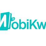 Mobikwik Recharge Offer - Get Rs.200 Fully free Recharge (100% Cashback)
