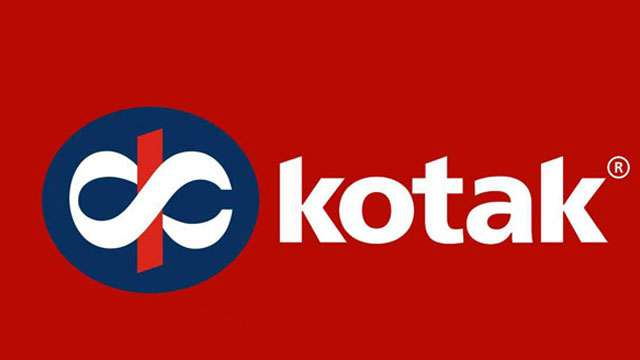 Kotak Offer - Get Free Rs.200 Bookmyshow Voucher on Completion of KYC