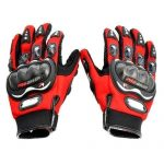 Probiker Full Finger Gloves for Bikers