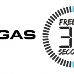 AJIO LOOT - Get GAS Clothing for Free for 30 Seconds