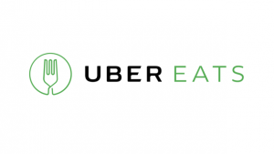 Uber Eats Offer - Get Rs.100 off your first order and up to Rs.150 Paytm cashback
