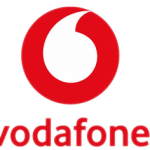 Vodafone Limited Offer Plan - Get 1.5 GB/ Day in Just Rs.349