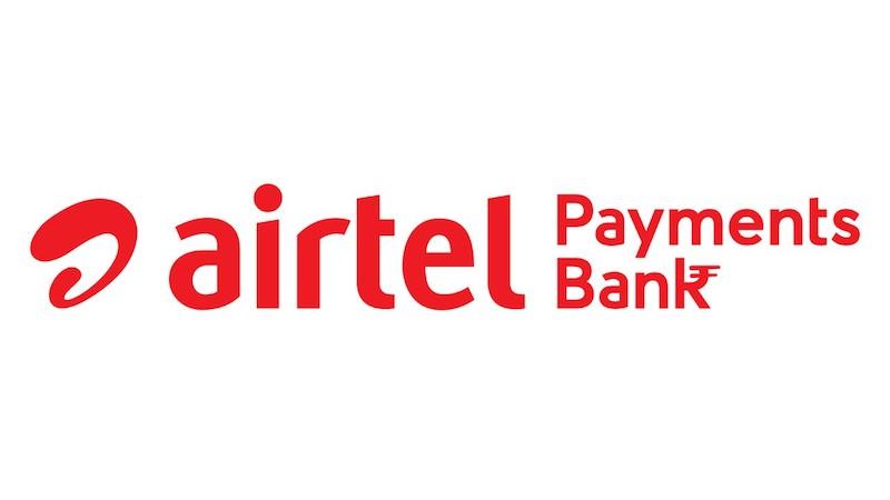 Airtel Payment Bank Cashback Offer - Send Money and Get Rs.100 Cashback