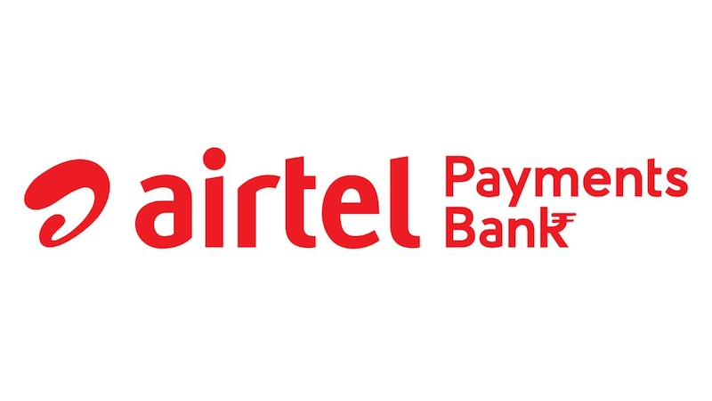 Airtel Payment Bank IRCTC Offer - Get Rs.100 Cashback on E-Rail Tickets