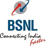 BSNL All Data Plans - Get list of all Data Plans in One Place