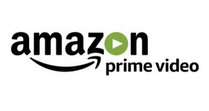 Get Free Amazon Prime With myPlan Infinity postpaid plans Of Airtel