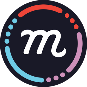 mCent Browser Offer - Refer and Earn Unlimited Free Recharge