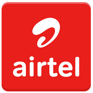 My Airtel App Offer - Get 50% Cashback on First Transaction up to Rs.75