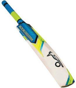 Flipkart - Buy Cricket Bats in up to 70% Off (Kookaburra, Adidas, MRF)