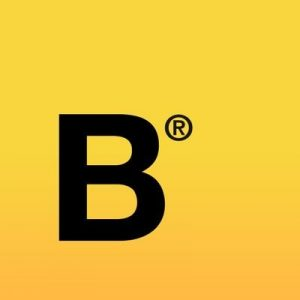 Bewakoof Paytm Offer - Get ₹200 cashback on purchase of ₹249