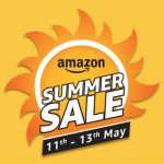 (Summer Sale)Amazon Great Indian Sale 2018 - All Deals and Offers in One Place