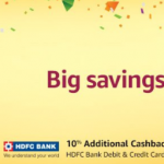 (21st Jan - 24th Jan)Amazon great Indian Sale 2018 - heavy Discounts + Additional Offers
