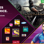 Trick to get SonyLiv Premium Membership in Just Rs.1