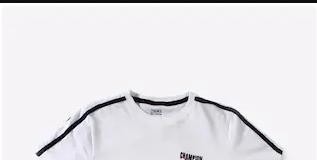 (Loot)Paytm Mall - BuyTshirts in Just Rs.1