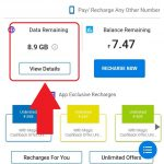 (*Proof*)Idea Game Spark App - Refer Idea Game Spark App and Earn 512 Mb Free