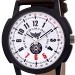 Flipkart - Buy Abrexo Trending Sporty Watch - For Men in Just Rs.149