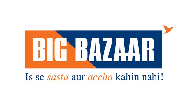 Big Bazaar Coupon Offer - Give a Missed Call and get Rs.100 Off Voucher
