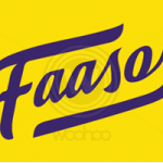 Woohoo E-Gift Card Offer - Get 15% off on Faasos Gift Card