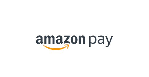 Amazon Bewakoof Offer - Get 25% Cashback up to 100 on Bewakoof WebSite